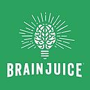 Brainjuice-Logo.png