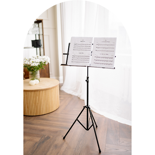 Music Stand.png