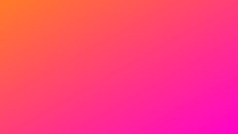 Transparent-Banner-Overlay.png