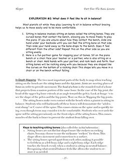 piano moves example page 1
