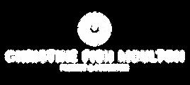 Christine Moulton Main Logo-13.png