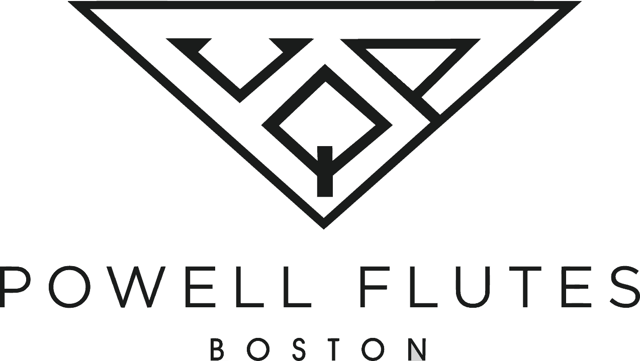 Powell Flutes Transparent Logo.png
