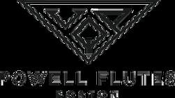 Powell Flutes Transparent Logo.png