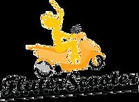 Fluterscooter-Logo.png