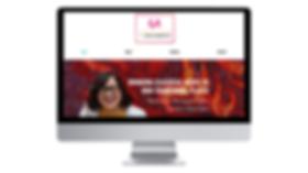 Gaby-Alvarado-Website-Design.png