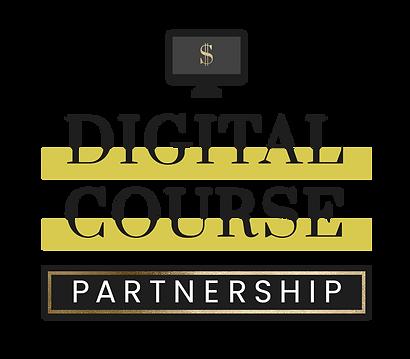 Nicole Riccardo DCP Course Logos.png
