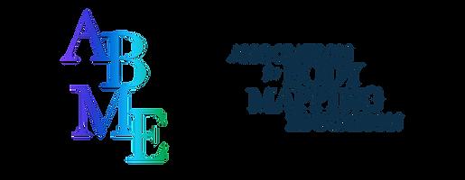 ABME Logos v3-04.png