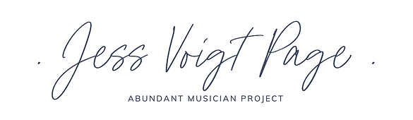Jess Voigt Page Logo.png