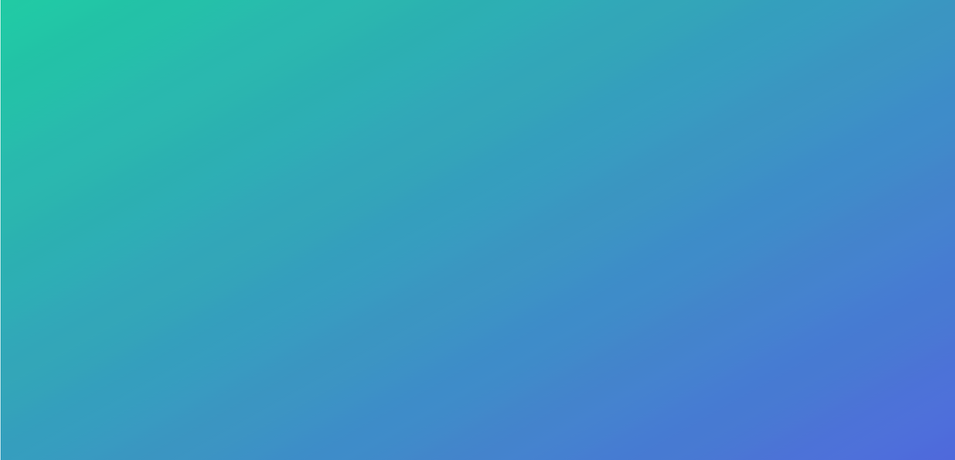 blue-and-green-gradient.png