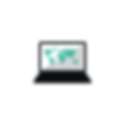 Global-Laptop-Icon.png