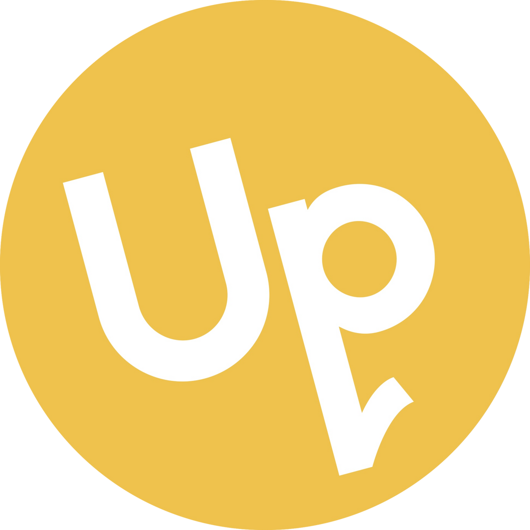 The-Upnote-Logo.png
