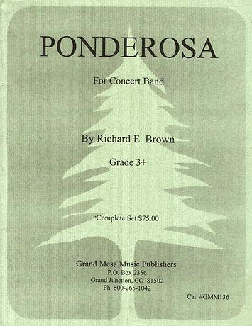 Ponderosa by Dacker Music.jpg