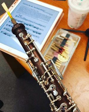 Oboe.jpeg