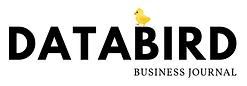 Databird-Business-Journal.png