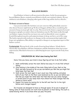 piano moves example page 2