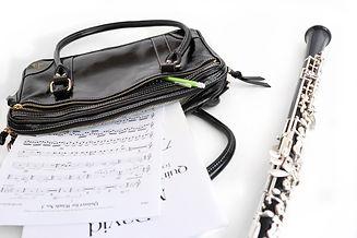 Oboe bag.jpg