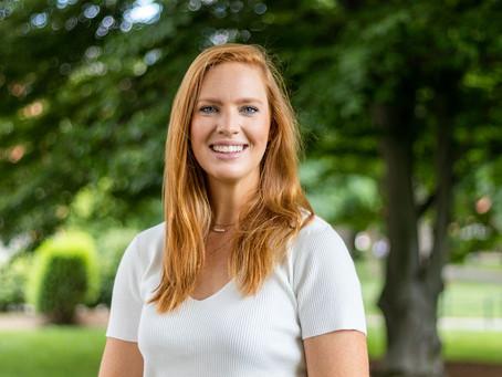 Marissa Bunnewith, Dietitian | Boston Headshot Photographer