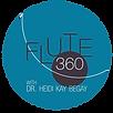 Flute-360-Logo.png