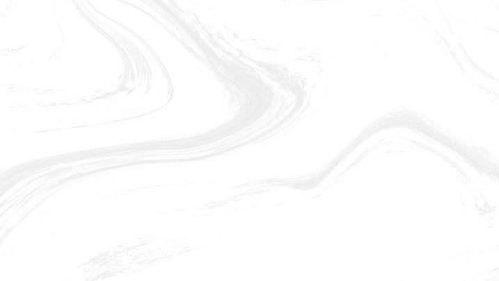 White-Marble.jpg