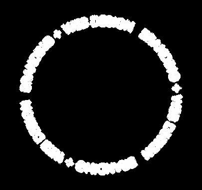 Header Circle Graphic Branding Web-25.pn