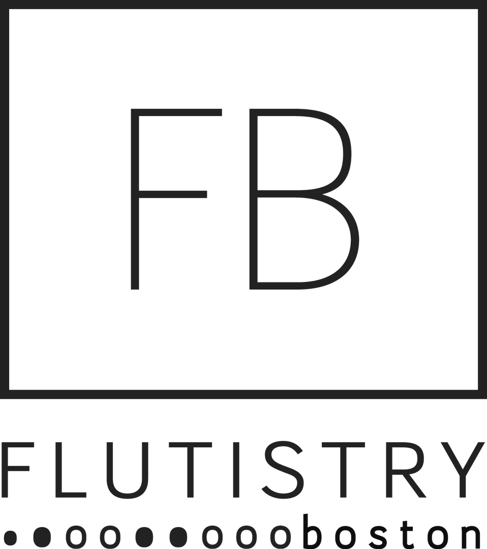 Flutistry Boston Logo BW Transparent.png