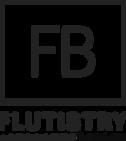Flutistry Boston Logo BW Transparent.png