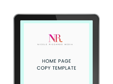 Home Page Template iPad.png