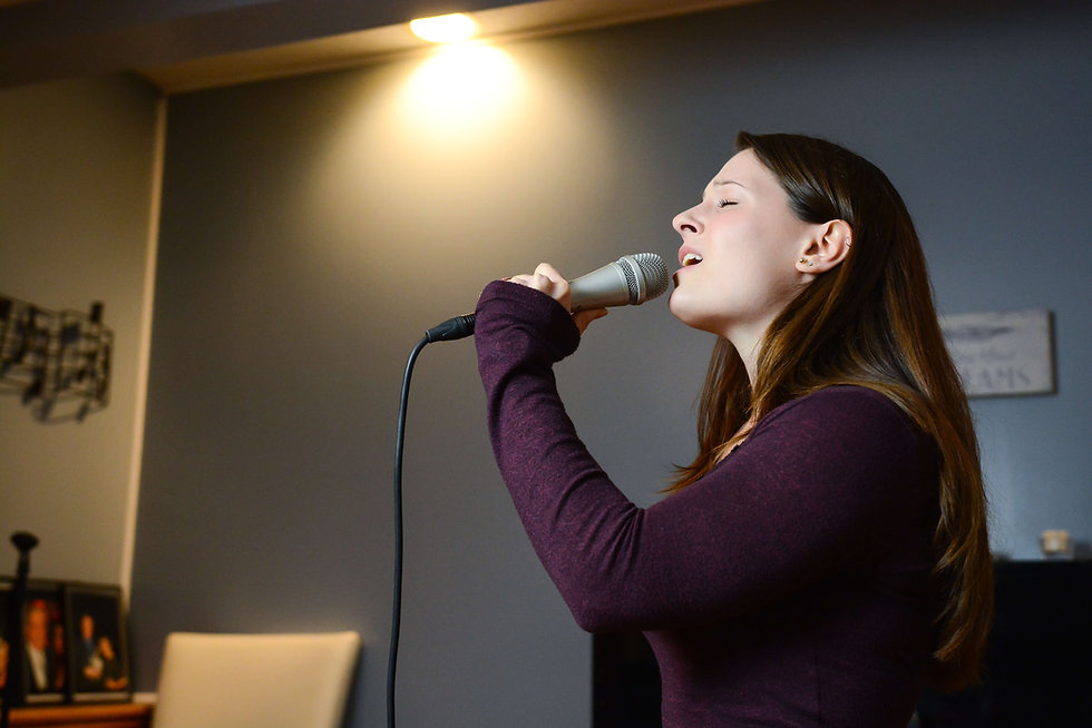 Voice-By-Chelsea-Voice-Lessons.jpg