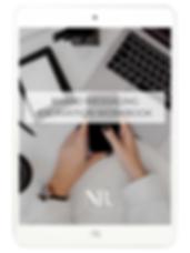 Brand-Messaging-Excavation-Workbook