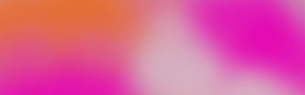 Pink-And-Orange-Gradient.jpg