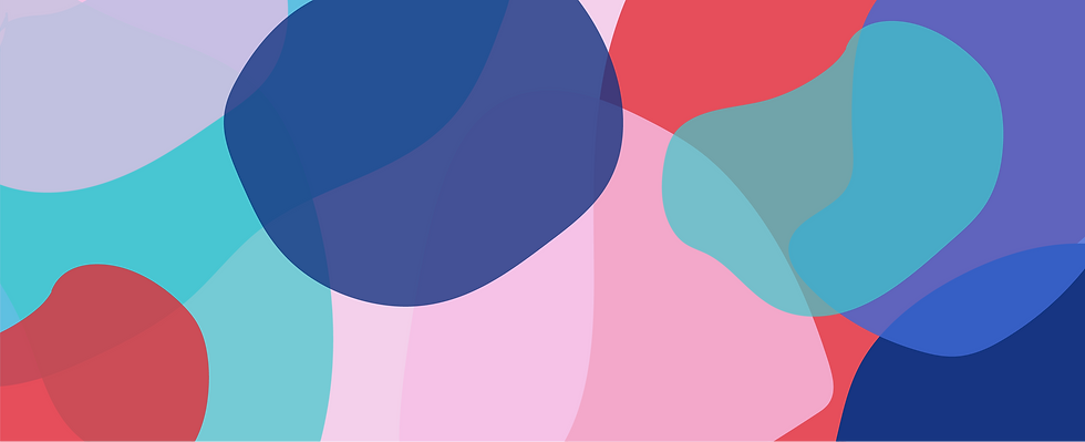 Colorful-Banner.png