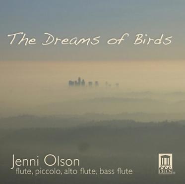The Dream of Birds