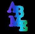 ABME Logos v3-02.png