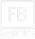 Flutistry White Logo.png
