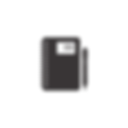 Notebook-And-Pencil-Icon.png