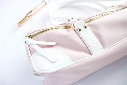 Pink Sakura.jpg