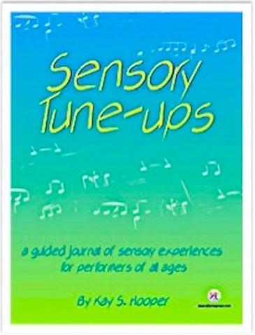 Sensory Tune-ups cover.jpg