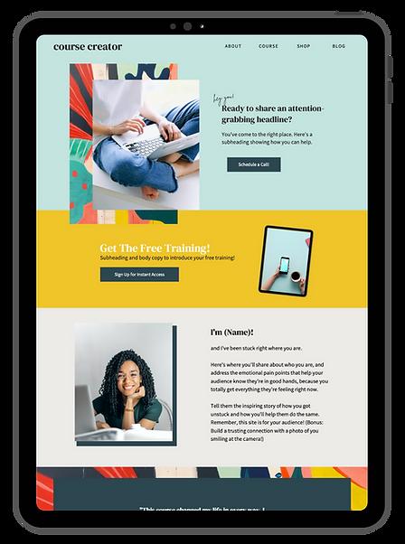 NR Media Template iPad Image (2).png