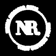 Nicole Riccardo Media Logo