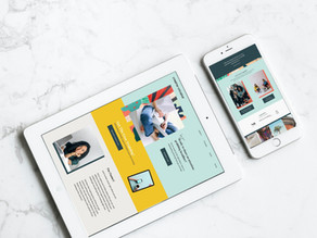 Everything You Need To Know About Website Templates