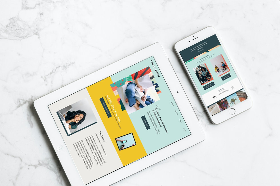 Course Creator iPad Images.jpg