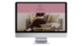 Charlotte-Betry-Website-Template.png