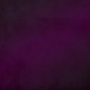Purple Texture Moulton.png