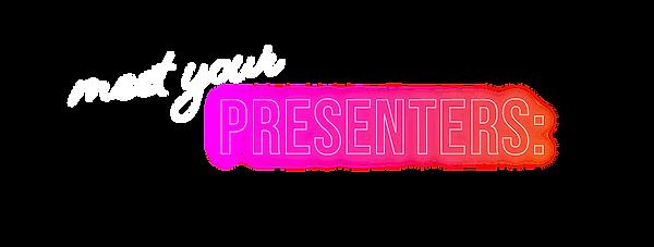 Meet-Your-Presenters-neon.png