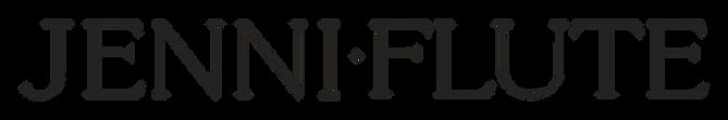 JenniFlute Main Logo Final-01.png