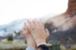 Lesbian Engagement Rings.jpg