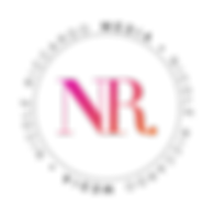 NR Submark 2 (Gradient_Black).png