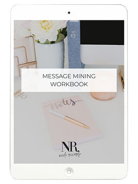 Message-Mining-Workbook.jpg