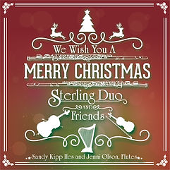 We-Wish-You-A-Merry-Christmas-Sterling-D