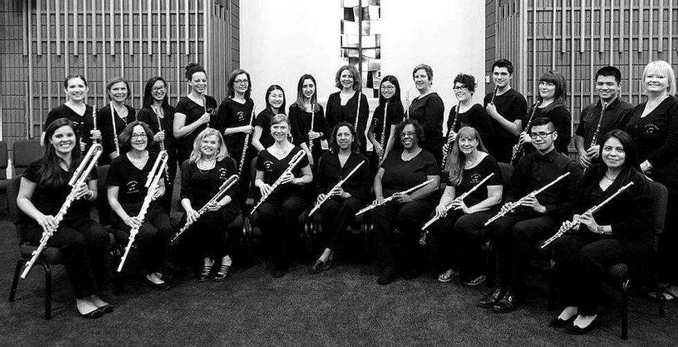 Sterling-Flute-Choir-BW.jpg